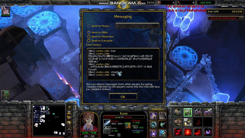 Warcraft-III-2018-09-02-03-10-22-797