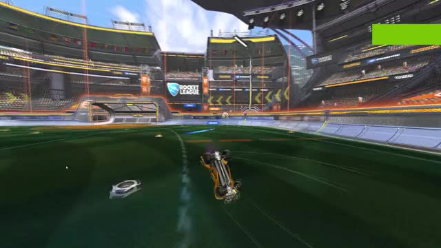 Watch show GIF on Gfycat. Discover more RocketLeague GIFs on Gfycat