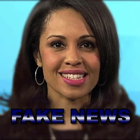Watch and share Fake News GIFs on Gfycat