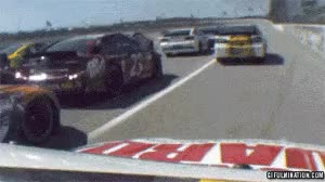 Watch and share Nascar GIFs and Doge GIFs on Gfycat