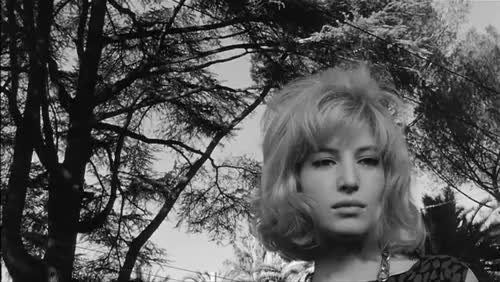 Watch Films watched in 2015.Film 208: L'Eclisse (Michelangelo Anto GIF on Gfycat. Discover more 1962, Alain Delon, Antonioni, Eclipse, Films watched in 2015, Francisco Rabal, L'Eclisse, Michelangelo Antonioni, Monica Vitti, black and white, drama, film, gif, loneliness, love, nueve, psychological drama GIFs on Gfycat