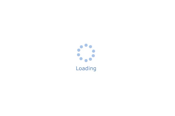 Watch and share Loading GIFs on Gfycat
