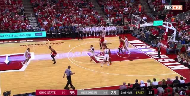 Watch and share Bad Spacing Pritzl GIFs by bigtengeeks on Gfycat