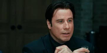 Watch and share John Travolta GIFs and Celebration GIFs by The Gifs Shop on Gfycat
