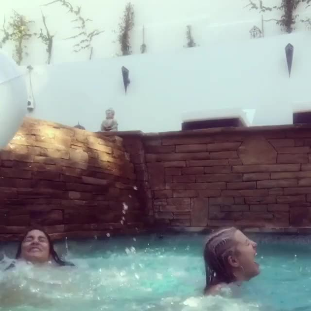Watch and share Vanessa Hudgens GIFs by supersecret on Gfycat