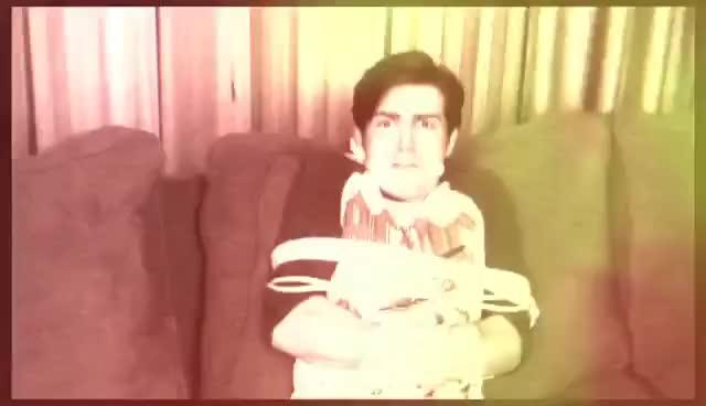 Watch Shane Dawson GIF on Gfycat. Discover more Dawson, Shane GIFs on Gfycat