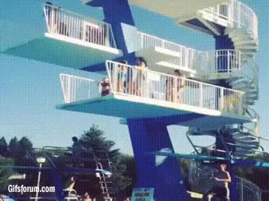 Watch and share Funny GIFs and Poker GIFs on Gfycat