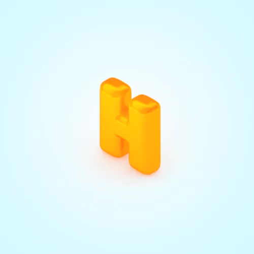 Watch and share Cinema4d GIFs by Hussein Jimmy on Gfycat