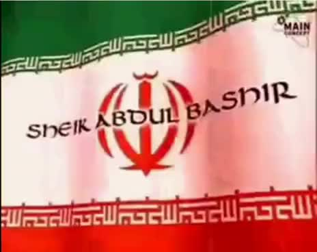 Watch sheik abdul bashir GIF on Gfycat. Discover more abdul, bashir, sheik GIFs on Gfycat