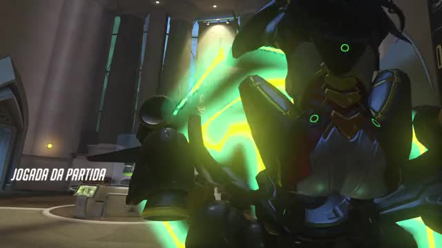 Watch erm... 18-06-03 20-41-44 GIF by @fullmoon on Gfycat. Discover more overwatch GIFs on Gfycat