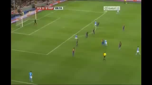 Watch and share Edinson Cavani GIFs and Soccer GIFs on Gfycat
