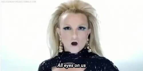 Watch Am GIF on Gfycat. Discover more britney spears GIFs on Gfycat