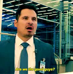 Watch this michael peña GIF on Gfycat. Discover more 2k, I LOVE THEM SO MUCH, ant-man, antmanedit, i love them so much, luis, marvel edit, michael pena, michael peña, mine, paul rudd, scott lang GIFs on Gfycat