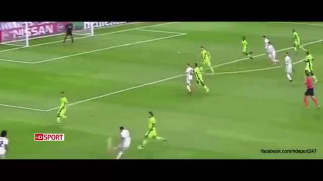Watch and share Morata 1 GIFs by srijan213 on Gfycat