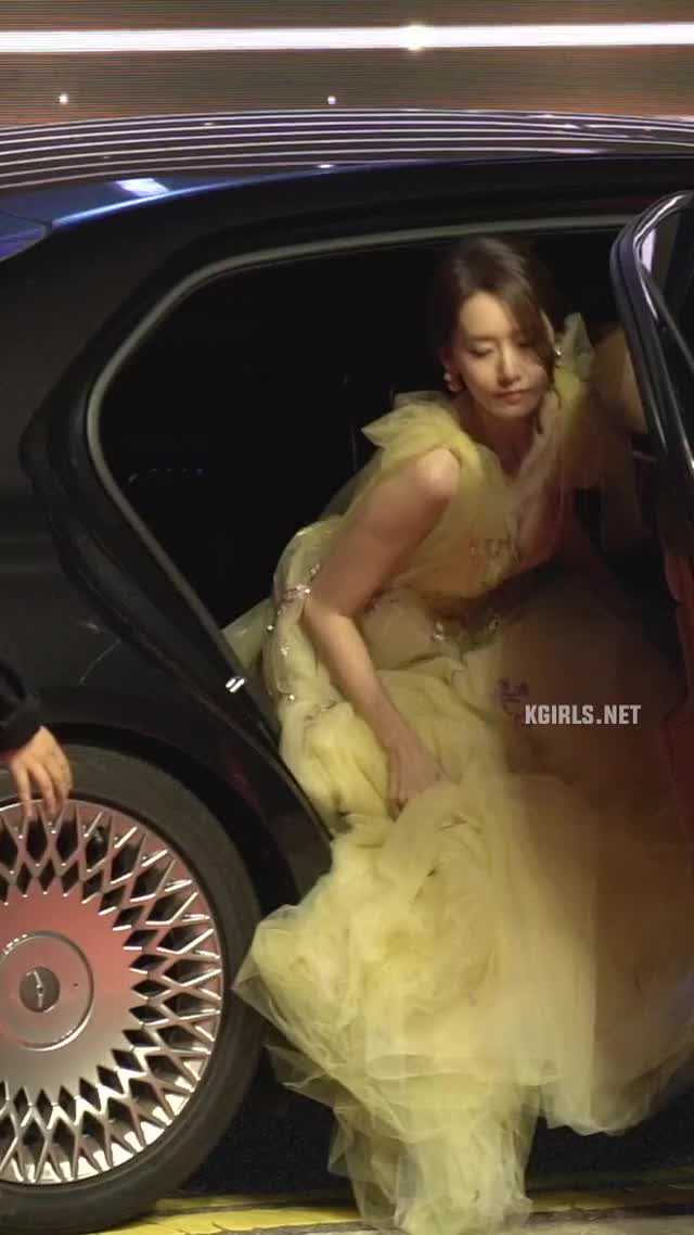 Watch and share Snsd GIFs by KGIRLS on Gfycat