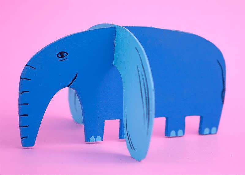 animals, elephant, zoo, elephant GIFs