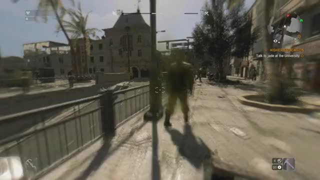 Watch and share Dyinglight GIFs by lulle5000 on Gfycat