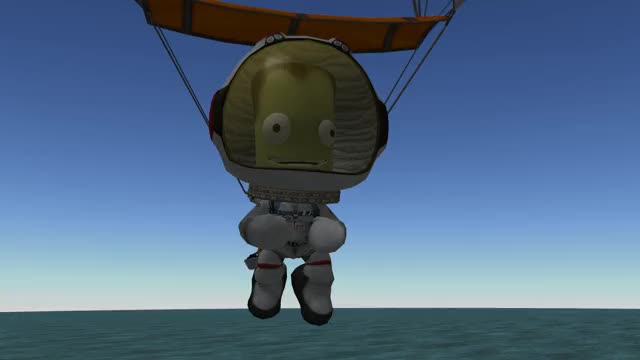 Watch and share KSP Dancing GIFs by superhappysquid on Gfycat