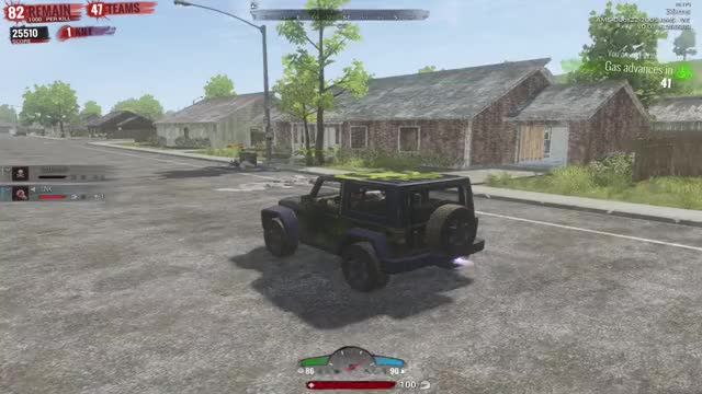 Watch and share H1z1 GIFs by Lennart on Gfycat