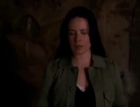 Watch Piper GIF on Gfycat. Discover more Action, Charmed, Combs, Halliwell, Holly, Marie, Piper, Tatu GIFs on Gfycat