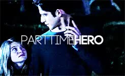 Watch character tropes: scott mccall GIF on Gfycat. Discover more brosciles, i love making these, mine, scott mccall, scottedit, sirscottmccall, teen wolf, theoraekens, tropes, twedit GIFs on Gfycat