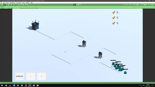 Watch Unity 3D 2018.03.09 - 00.59.29.09 GIF on Gfycat. Discover more related GIFs on Gfycat
