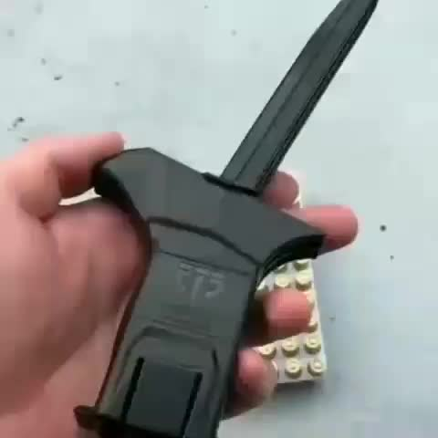 bandsaw, coolgear, electroluc, electronic, electronics, gadget, gadgets, howitsdone, howitsmade, innovators, inovation, tech, techaddict, techgeek, techie, techlover, technews, technology, technologyrocks, technologythesedays, You like it this video 😱 Wow its amazing 😍? Yes or No & tag your friends that he love it 🤔 Tag your friends 😃 ➖➖➖➖➖➖➖➖➖➖ Follow 👉 @thev GIFs