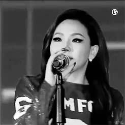 Watch Electric Body GIF on Gfycat. Discover more 2ne1, SIA, cl, gif:2ne1, gif:cl, lee chaelin, lee chaerin, mygif GIFs on Gfycat