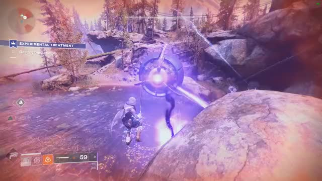 Watch and share Destiny 2 GIFs by queckquack on Gfycat