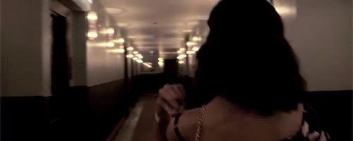 Watch Marina Diamandis GIF on Gfycat. Discover more *li, marina and the diamonds, marina diamandis, marinadiamandisedit, matd, matdedit, mdiamandisedit GIFs on Gfycat