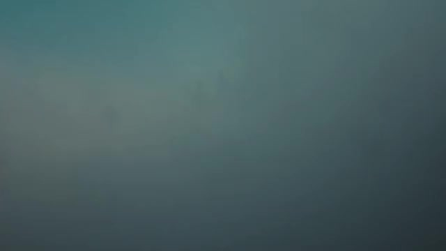 Watch Dubai under a fog attack GIF on Gfycat. Discover more weathergifs GIFs on Gfycat