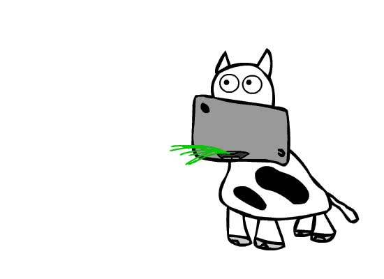 Watch and share Cartoons GIFs and Animals GIFs on Gfycat