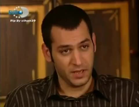 Watch and share Murat Fir GIFs on Gfycat