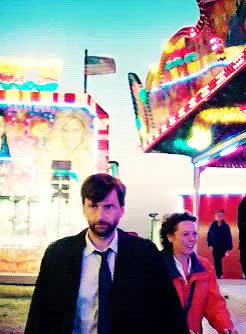 Watch and share Broadchurch Spoiler GIFs and Broadchurch Gifs GIFs on Gfycat
