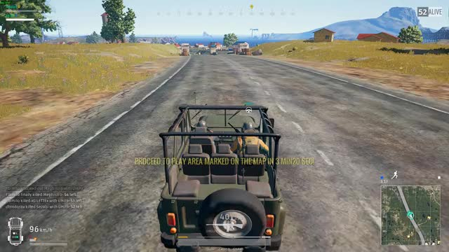 Watch and share Vlc-record-2017-07-19-02h31m04s-PlayerUnknown GIFs on Gfycat