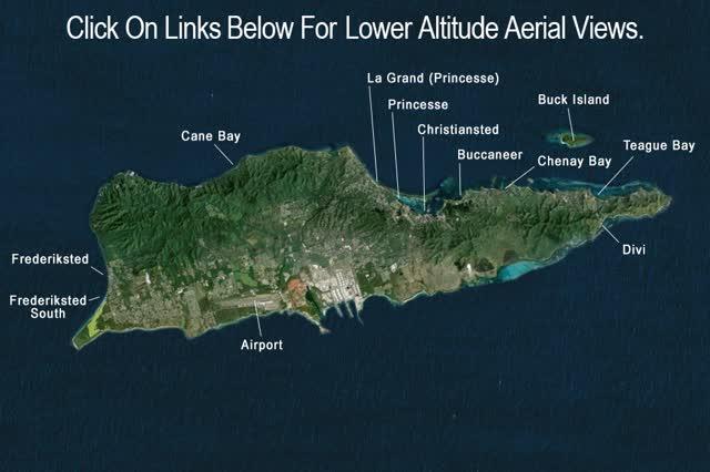 Watch and share 🇻🇮 — U.S. Virgin Islands GIFs on Gfycat