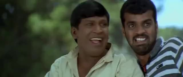 Watch and share Hilarious GIFs and Vadivelu GIFs on Gfycat