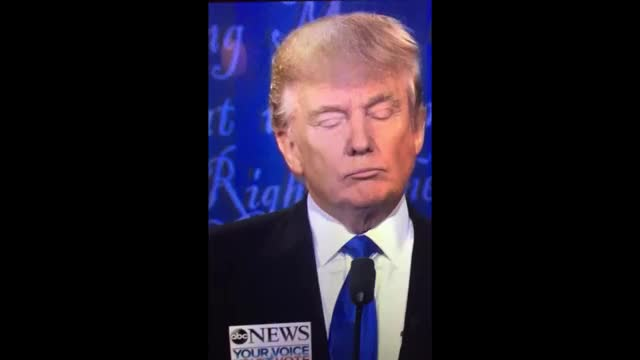 Watch this GIF on Gfycat. Discover more Donald Trump, dick, enoughtrumpspam, trump GIFs on Gfycat