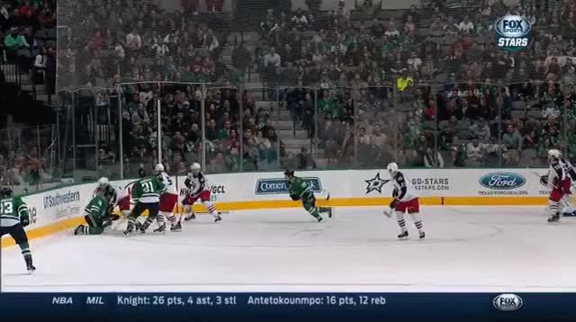 Watch and share Bluejackets GIFs on Gfycat
