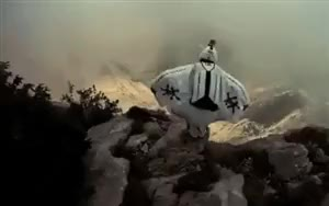 Watch and share Base Jumping Gif GIFs and Wingsuit Gif GIFs on Gfycat