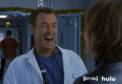 Watch Dr cox GIF on Gfycat. Discover more john mcginley GIFs on Gfycat