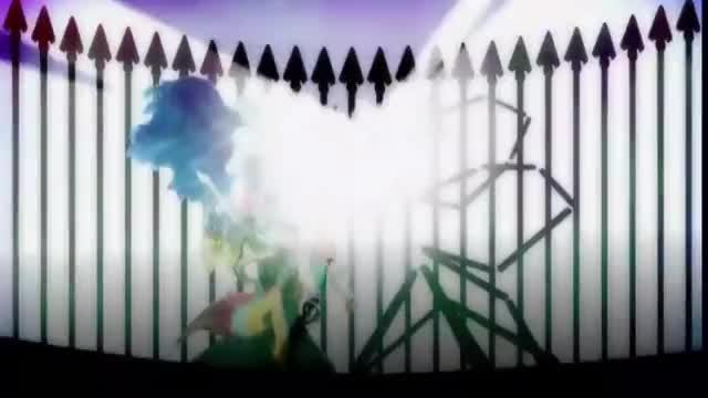 Watch Kyoko Death Explosion GIF on Gfycat. Discover more anime, kyoko sakura, puella magi madoka magica GIFs on Gfycat