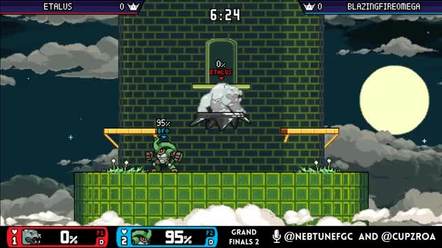 Watch and share Rivals Of Aether GIFs by etalus on Gfycat
