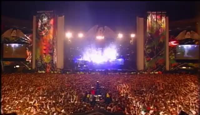 Watch and share Bohemian Rhapsody GIFs and Elton John GIFs on Gfycat