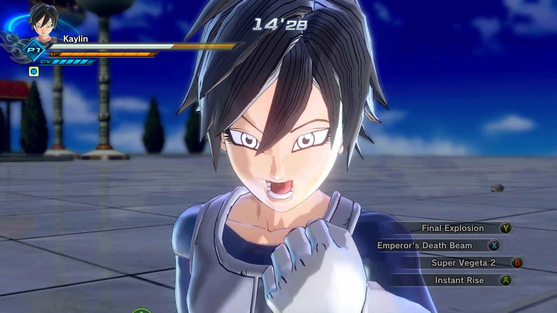 dbxv, Please post your CaC pictures! (reddit) GIFs