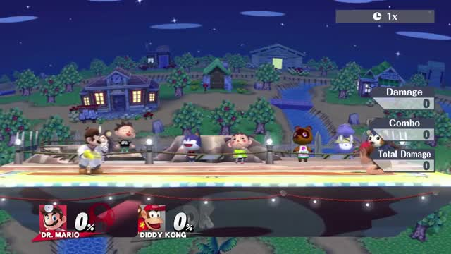 Watch and share Smashbros GIFs by toonation on Gfycat