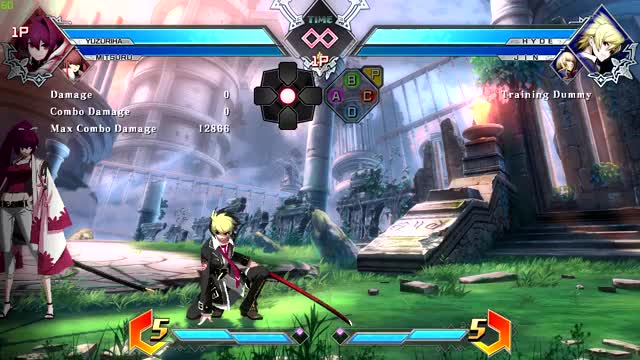 Watch 2018-10-07 11-16-07 GIF on Gfycat. Discover more bbtag GIFs on Gfycat