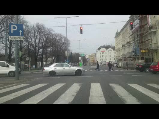 Watch and share Vienna GIFs and Car GIFs on Gfycat