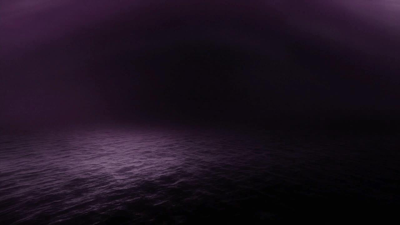twinpeaks, twin peaks purple sea GIFs