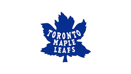 Watch and share Mapleleafs GIFs and Logo GIFs by jake.schartung on Gfycat